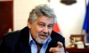 Стефан Данаилов празнува 75-годишен юбилей