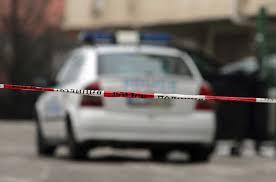ИЗВЪНРЕДНО! Мъж загина край Пловдив, пометен от жена зад волана