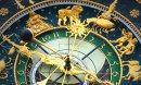 Богата и успешна 2018-а за пет зодии ПЪЛЕН ХОРОСКОП
