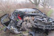 Трагедия! 3-ма младежи загинаха в Харманли