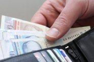 Изплащат пенсиите от 8 януари