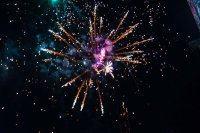Красота и еуфория в Пловдив на Нова година