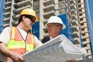 758 консултанта следят за грешки в строежите