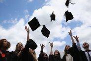Дипломата за психолог излиза 3600 лева