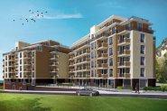 Пловдив лидер по строителство на жилища. Какви са цените