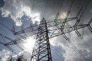 Възстановено е електроснабдяването по селата