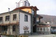 Продадоха избата на Тато в Първенец за 3,5 млн. лв.