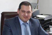 Павел Гуджеров: Ще направим 15 улици и площада в Раковски