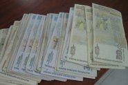 Община Асеновград брои 8 бона за незаконно бутната барака