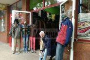 Бизнесът с дрехи секънд хенд загива! Вижте защо