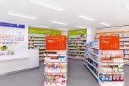 Аз, Клиентът: Пет причини да не пазарувам в SOpharmacy