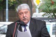 Гърневски черпи с парламентарни кифлички