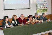 Внасяме нелегално препарати за растителна защита за 60 млн. евро