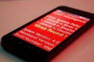 """Най-опасният """"троянец"""" хапе телефоните с Android"""