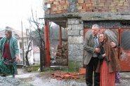 Най-дългогодишният управник в Родопите: Бракосъчетавам второ поколение